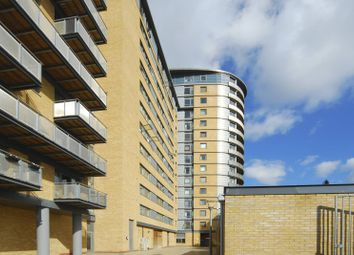 Thumbnail 1 bedroom flat for sale in Ebbett Court, North Acton