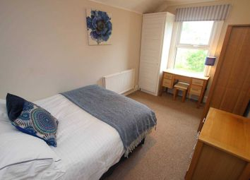 Room to rent in Wilton Road, Reading RG30