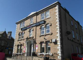 Thumbnail Studio to rent in Huddersfield Road, Mirfield