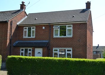 Thumbnail 3 bed end terrace house for sale in Sheep Hill Lane, Clayton-Le-Woods