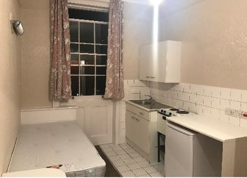 Thumbnail Studio to rent in St George's Drive, Pimlico
