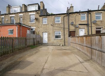 Thumbnail 2 bedroom terraced house for sale in Bradford Road, Huddersfield