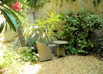 Thumbnail 4 bed property for sale in Puissalicon, Hérault, France