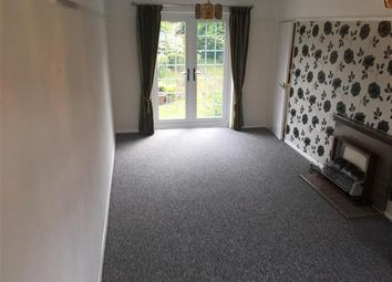 Thumbnail 3 bed semi-detached house to rent in Dewsbury Road, Luton