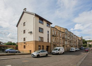 Thumbnail 2 bed flat for sale in 3/1, 30, Ferguslie Walk, Paisley
