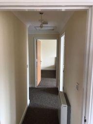 2 bed flat to rent in Harrison Close, Warrington WA1