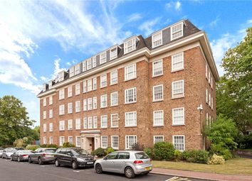 Thumbnail 3 bedroom flat to rent in Flat 43, St Stephens Close, Avenue Road, London