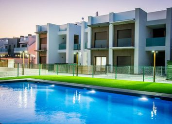 Thumbnail 2 bed apartment for sale in Rojales, Rojales, Spain