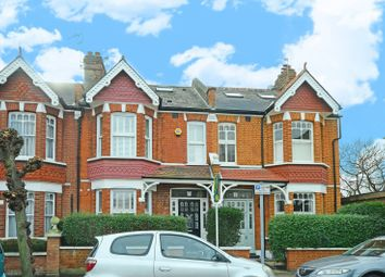 Thumbnail 4 bed property to rent in Gordondale Road, Merton