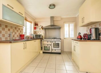 Thumbnail 3 bed property for sale in Lysander Close, Bovingdon, Hemel Hempstead