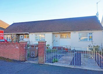 Thumbnail 2 bed bungalow for sale in High Street, Nelson
