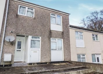 Thumbnail 3 bed property to rent in Matheson Road, Southampton