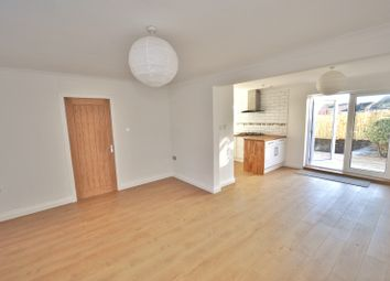 Thumbnail 3 bed semi-detached house for sale in Aintree Road, Farringdon, Sunderland