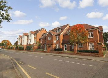 Thumbnail 2 bed property for sale in Oyster Lane, West Byfleet