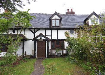Thumbnail Property to rent in Back Lane, Meriden, Coventry