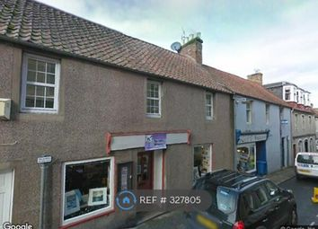 Thumbnail 1 bed flat to rent in Ladywynd, Cupar, Fife