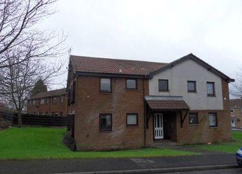 Thumbnail 1 bedroom studio to rent in Meadow Rise, Westerhope, Newcastle Upon Tyne