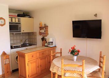 Thumbnail 1 bed apartment for sale in Route Des Grandes Alpes, Morzine, 74110, France