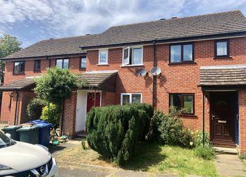 Thumbnail Terraced house for sale in Kidlington, Oxfordshire