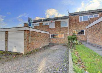 Thumbnail 4 bed terraced house for sale in Glen Side, Quinton, Birmingham