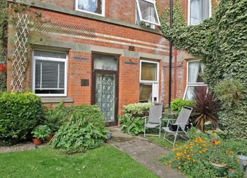 Thumbnail 1 bed flat for sale in Hine Hall, Mapperley, Nottingham