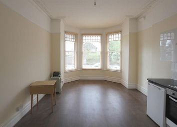 1 bed flat to rent in Tetherdown, Muswell Hill, London N10