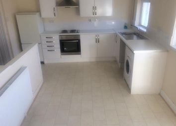 Thumbnail 3 bed property to rent in Francis Terrace, Pant, Merthyr Tydfil
