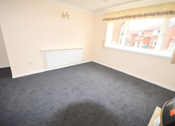 Thumbnail 2 bedroom flat for sale in Ardsley Close, Owlthorpe, Sheffield