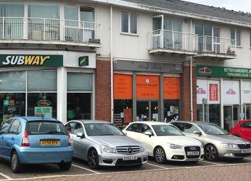 Thumbnail Retail premises to let in Moulsford Mews, Reading