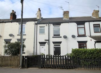 2 bed terraced house for sale in Leadwell Lane, Rothwell, Leeds, West Yorkshire LS26