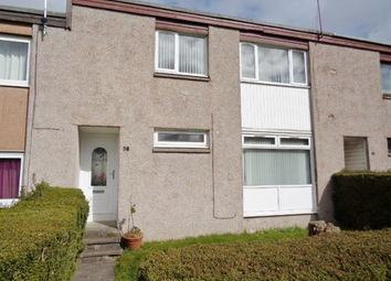 Thumbnail 2 bed property to rent in Keith Drive, Glenrothes