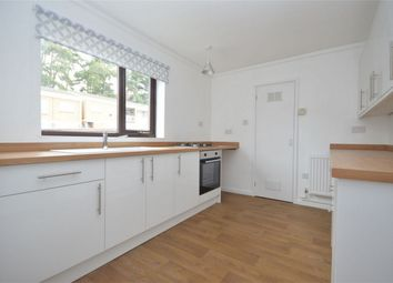 2 bed flat for sale in Mousehold Street, Norwich, Norfolk NR3