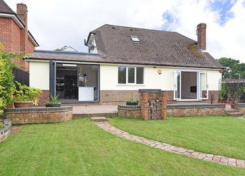 Thumbnail 4 bed property for sale in Rowan Drive, Crowthorne, Berkshire, Berkshire