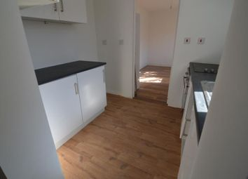 Thumbnail 2 bed maisonette to rent in Brook Road, Ilford