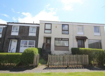 Thumbnail 3 bed terraced house to rent in Abbotsford Drive, Glenrothes