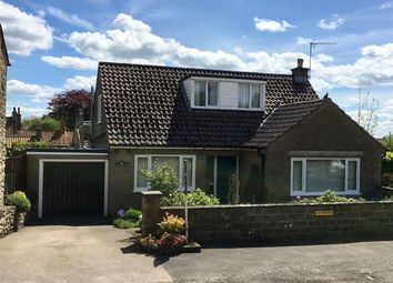 Thumbnail 3 bedroom detached house for sale in Cranbrook, Church Lane, Thornton Dale, Pickering
