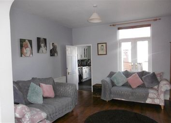 Thumbnail 3 bed property for sale in Ramsden Dock Road, Barrow In Furness