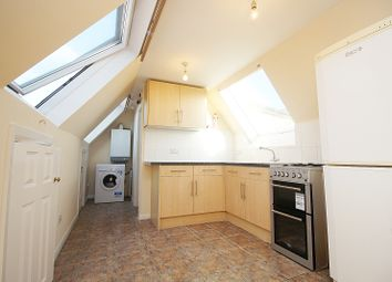 Cowley Court, West St, Leytonstone E11. 1 bed flat