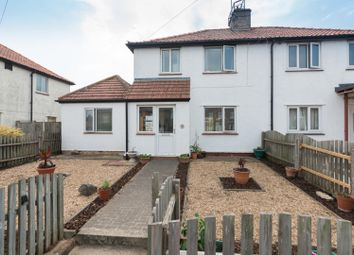 Whitehall Road, Ramsgate CT12. 3 bed property