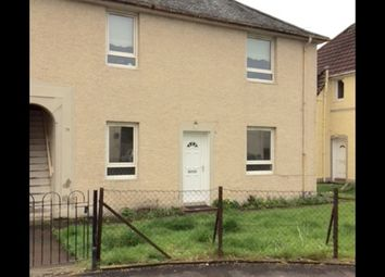 Thumbnail 2 bed flat to rent in Tontine Park, Renton