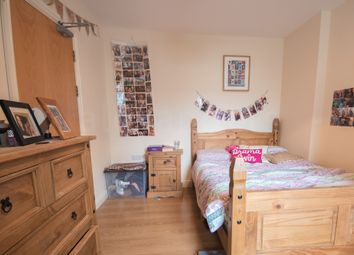 Thumbnail 7 bed terraced house to rent in Corporation Street, Aberystwyth