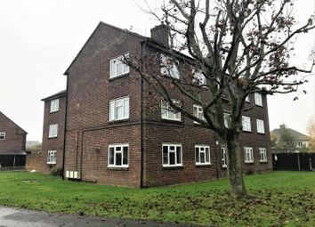 Thumbnail 3 bed flat to rent in Tower Road, Ware
