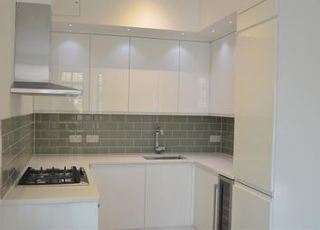 Thumbnail 2 bed flat to rent in Elers Road, Ealing, London