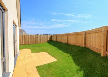 Thumbnail 2 bed detached bungalow for sale in Plantation Way, Torquay