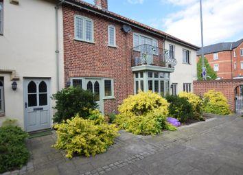 3 bed property for sale in Well Loke, Aylsham Road, Norwich NR3