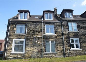 Thumbnail 1 bed flat for sale in Craigmount Street, Kirkintilloch, Glasgow