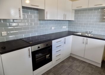 Thumbnail 1 bed flat to rent in Waldon Point, St Lukes Road South, Torquay