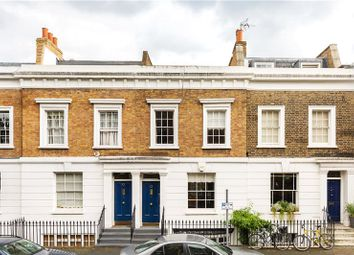 Thumbnail 2 bed terraced house for sale in Colnbrook Street, Kennington, London