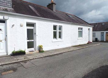 2 bed cottage for sale in Westpark Cottages, Dumfries DG2