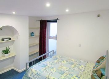 Thumbnail 5 bedroom terraced house to rent in Amity Road, Reading